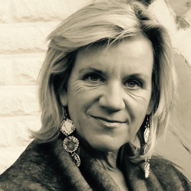 Ulrike Edinger Donat