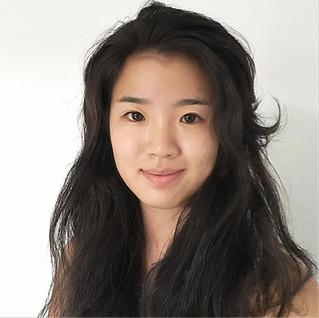 Yun Jin Song
