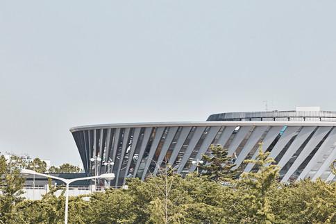 National Aviation Museum of Korea