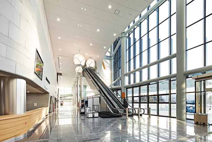 Gyeongju Hwabaek International Convention Center