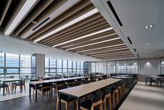 KB Kookmin Bank Data Center