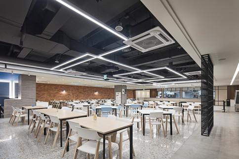 Toray Korea R&D Center
