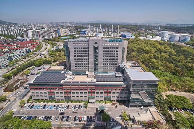 ILSAN Hospital