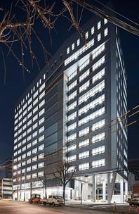 KT&G Euljiro Tower