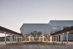 LX Education Institute