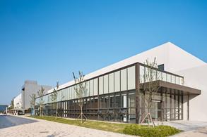 Korean National Police University