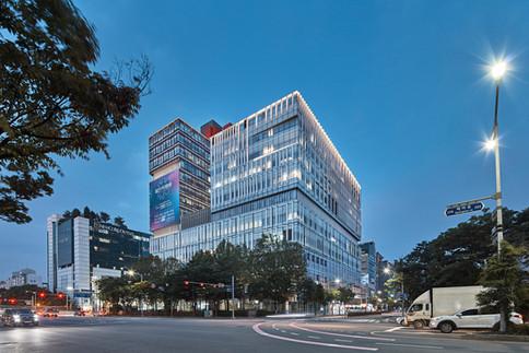 Ilsan CHA Hospital