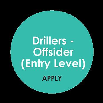 Itch Perth job recruitment (1).png