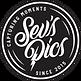 Sev'sPics logo photography.png