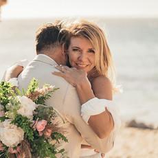 sevs weddings perth photographer 11.jpg