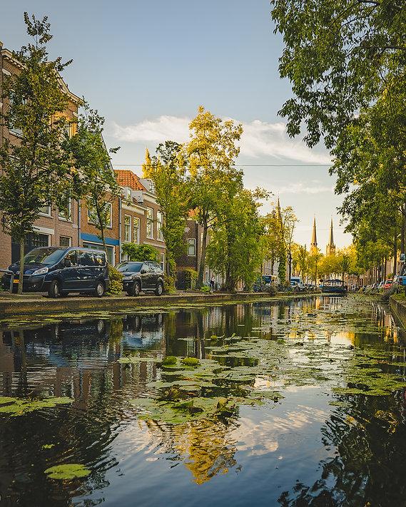 Delft Canal Views.Professional Portrait photo. photography. photo. photography. Sevs Pics. Perth Photographer.jpgjpg