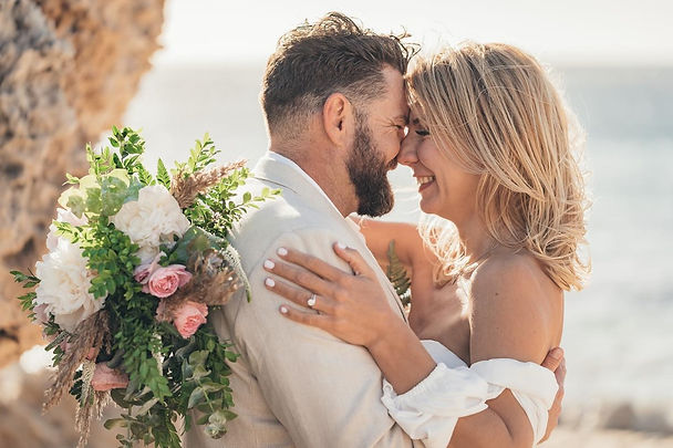 Wedding photography, Sevs Pics photographer