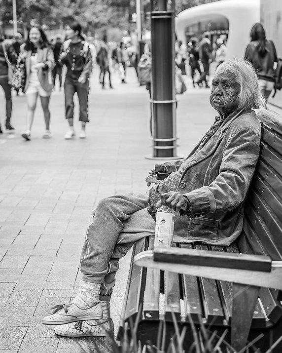 life. Professional Portrait photo. photography. photo. photography. Sevs Pics. Perth Photographer