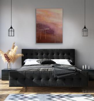 seven willow design _ interior design perth artwork20.png
