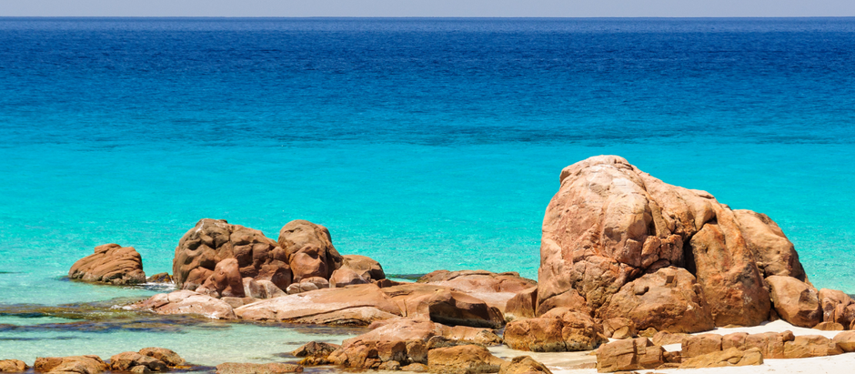 Weddings in Dunsborough, Western Australia – Here's What You Need to Know