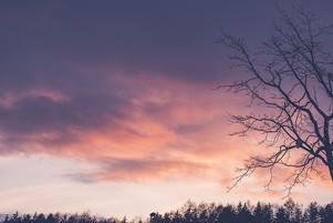 Hirafu Sunset (Full).jpg