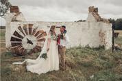 sevs weddings perth photographer 5.png