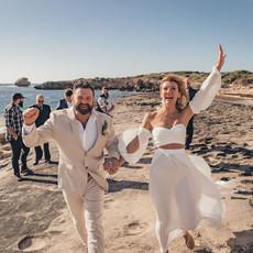 sevs weddings perth photographer 5.jpg