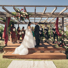 sevs weddings perth photographer 10.jpg