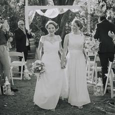sevs weddings perth photographer 6.jpg