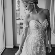 sevs weddings perth photographer 9.jpg
