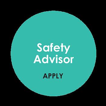safety advisor.png