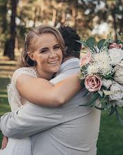 sevs weddings. perth photographer 3.jpg