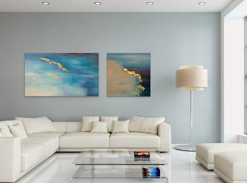 seven willow design _ interior design perth artwork1.png