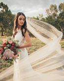 Wedding 2021, sevs weddings perth photog