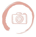 sevs pics camera icon.jpg
