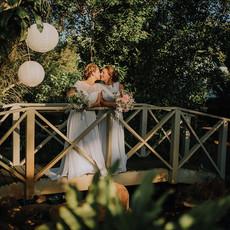 sevs weddings perth photographer 7.jpg