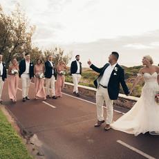 sevs weddings perth photographer 14.jpg