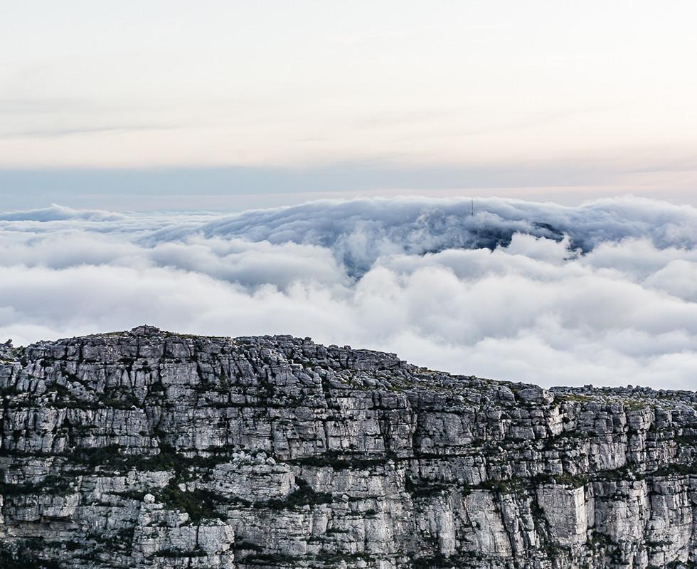 RSA Table Mountain Clouds n Cliffs. Landscape photography. Sevs Pics. Sevs weddings. photography, Sevs Pics photographer.png