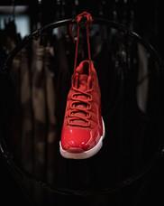 Jordan 11s.jpg