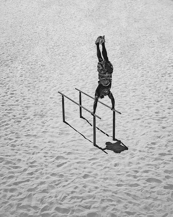 LA Venice Beach Fitness. Professional Portrait photo. photography. photo. photography. Sevs Pics. Perth Photographer.jpg