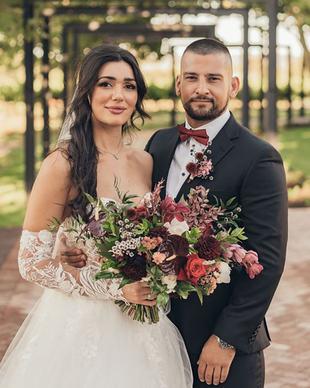 sevs weddings perth photographer 13.jpg