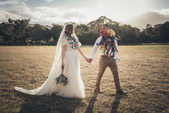 sevs weddings perth photographer 7.png