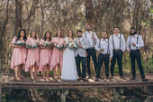 sevs weddings. perth photographer 1.jpg