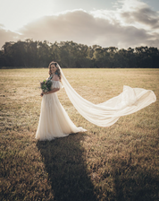 sevs weddings perth photographer 6.png