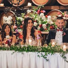 sevs weddings perth photographer 16.jpg
