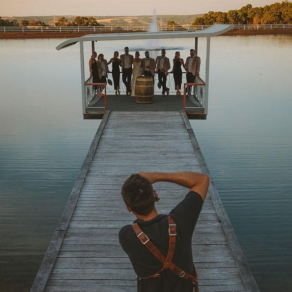 Sev. seva mozhaev. Professional Portrait photo. photography. photo. photography. Sevs Pics. Perth Photographer.jpg