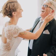 sevs weddings perth photographer 1.jpg