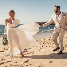 sevs weddings perth photographer 8.jpg