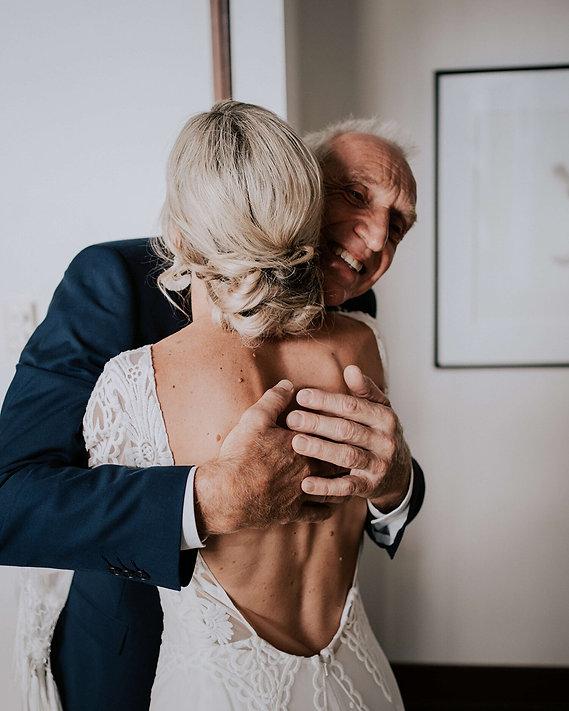 Wedding photography. Portrait photo. photography. Sevs Pics. Perth Photographer