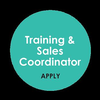 Training & Sales Coordinator.png