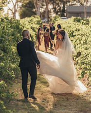 sevs weddings perth photographer 12.jpg