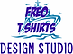 Fremantle tshirts. business commercial photography, Sevs Pics photographer.jpg.jpgotography, Sevs Pics photographer.jpg.jpgography