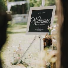 sevs weddings perth photographer 2.jpg