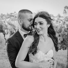 sevs weddings perth photographer 18.jpg