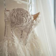 sevs weddings perth photographer 3.jpg